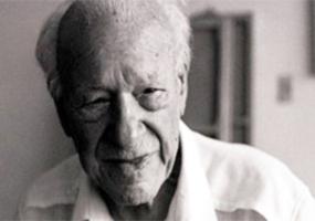 Arte E Artistas Biografia De Alfredo Volpi E Sua Obra